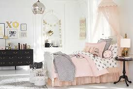... Emily & Meritt Ta Da Bedroom ...