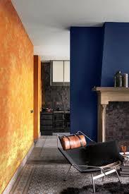 ambiance interior design. Image Credit: Akzo Nobel Ambiance Interior Design I