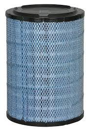 Donaldson Blue Heavy Duty Air Filters