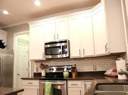 kitchen cabinet handles hardware bronze copper installing and knobs
