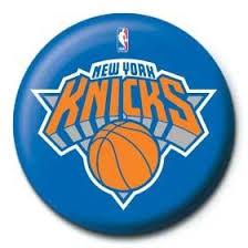 New york knicks logo vector. Nba New York Knicks Logo Badges And Bbutton Tips For Original Gifts