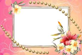 photo frames images hd wallpaper