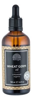 Купить <b>масло зародыши пшеницы wheat</b> germ oil Huilargan в ...