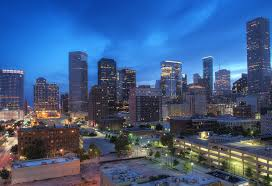 google office usa wallpaper. houston architecture bridges cities city texas night towers buildings usa downtown offices storehouses stores wallpaper 2048x1400 480549 wallpaperup google office usa g