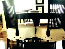 dining room chair seat cushions dining chair seat pad indoor dining chair cushions cushions for chairs dining room