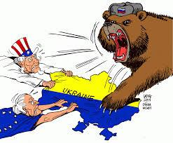 Bildresultat för ukraina