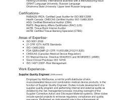 Quality Auditor Sample Resume Unique Healthcare Auditor Cover Letter