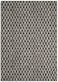 great safavieh courtyard indoor outdoor area rug stylish indoor outdoor area rugs safavieh