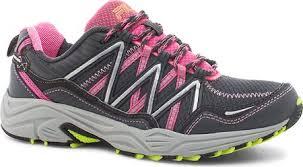 fila women s running shoes. fila headway 6 trail running shoe women s shoes b