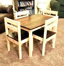 ikea table and chairs kid white table and chairs kid table chair kid table kids table