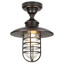 outdoor security lights sconce light fixtures outdoor ceiling lantern outdoor hanging pendant front porch ceiling lights