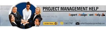 project management assignment help usa u k project management help 647 atilde151 188