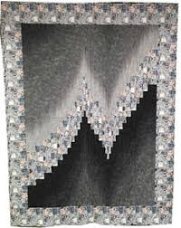 Image result for two fabric bargello quilts | Modern Quilts ... & Image result for two fabric bargello quilts | Modern Quilts | Pinterest |  Bargello quilts, Fabrics and Patterns Adamdwight.com