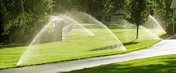 Garden Sprinkler System Design Classy Sprinkler System Installation Guide HomeAdvisor