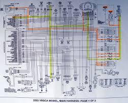 r1 wiring diagram wiring diagram site 04 r1 wiring diagram wiring diagram site electrical wiring diagrams for dummies 2002 r1 wiring diagram