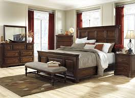 Furniture Cheap Furniture Nashville