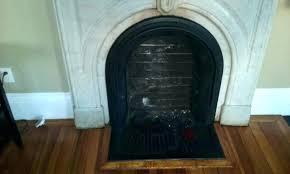fireplace cleanout door fireplace ash dump door landatim rh landatim com