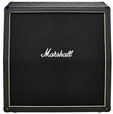 <b>Marshall</b> MX412AR <b>гитарный кабинет</b> 4х12 купить в Москве в ...
