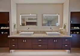 bathroom lighting modern. Full Size Of Bathroom Interior:modern Lighting Modern Interior Vanity Lowes Design E