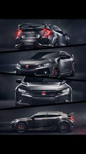 honda iphone 6 wallpaper. Exellent Iphone Civic Type R Iphone 6 Wallpaper  2016 Honda Forum 10th  Throughout Wallpaper E