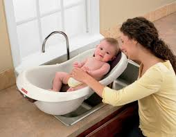 fisher calming waters vibration bathing tub