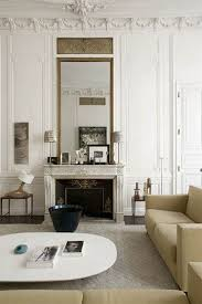 Mirror For Living Room Mirror Wall Decor For Living Room Large Wall Mirrors For Mirror