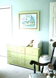 Best Bedroom Designs Enchanting Yellow And White Modern Baby Rooms Color Ideas Room Girl Paint Best