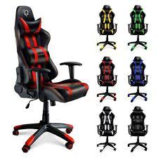 office bucket chair. Diablo X-One Gaming Chair, Bucket Seat, Chair For Players, Office