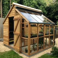Small Picture Interesting Garden Sheds Victoria Absco Shed Intended Design