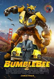 transformers bumblebee 2 Online Shopping for Women, Men, Kids Fashion &  Lifestyle