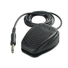Купить MIDI <b>Аксессуары Proel</b> GF28 за 639 Р с доставкой по ...