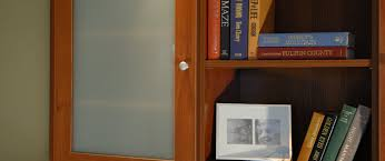 home office cabinets. Fine Home Komandor With Home Office Cabinets T