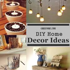 diy home decor ideas home decorating ideas cheap best decoration