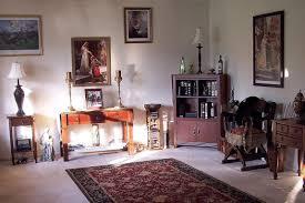Medieval Bedroom Decor Medieval Home Decor Ideas Home Design And Decor Warm Medieval