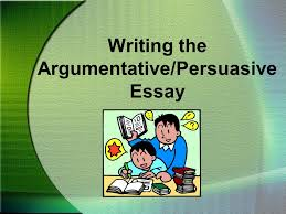 writing the argumentative essay ppt video online writing your argumentative speech choosing a topic to write a great speech you must