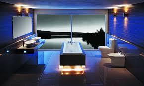 perfect bathroom. bathroom suite design tips perfect