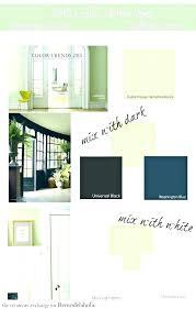 Shades of green paint Dark Shades Of Green Paint Shades Of Green Interior Paint Shades Of Green Color Large Size Of Shades Of Green Paint Deansquireinfo Shades Of Green Paint Different Shades Of Green Names Shades Of Blue