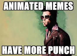 Image result for animated meme