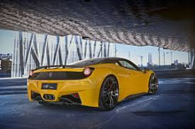 Here's a list of what screen resolutions we support along with popular devices that support them: Ferrari 458 1920x1080 Resolution Wallpapers Laptop Full Hd 1080p