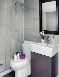 Cool Very Small Bathrooms Ideas Design