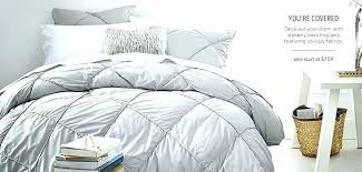 bedding sets for dorm rooms college dorm comforter sets dorm room comforters dorm bedding college dorm