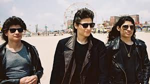 The Wolfpack 2015 Official Trailer Hd