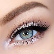 amazing natural makeup looks everyday makeup makeup for blue eyes subtle eyeliner