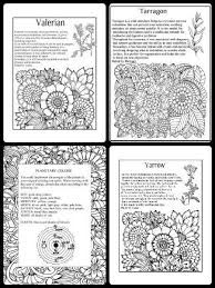 pagan symbols free pagan coloring pages wicca book of shadows pdf in 2018 psychedelic natural energy pagan symbolagick