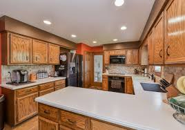 What Is A Kitchen Soffit And Can I Remove It Home Remodeling