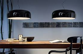 oversized pendant lamp oversized ceiling lights epic home depot ceiling fans with lights
