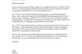 Cover Cv Letter How Do I Write A Cover Letter For A Resume Cover ...