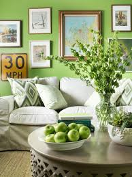 Gallery Of Apple Green Living Room Wonderful Decoration Ideas Simple On  Apple Green Living Room Design Ideas