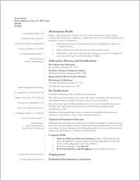 Free Resume Builder Online Canada Resume Resume Examples Jllqgyrzd4