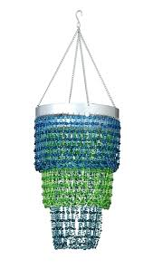 turquoise beaded chandelier regina andrew how to make by marjorie skouras